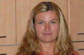 <p>Kerstin Hoffmann, ZMF</p>