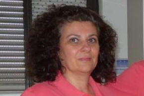 <p>Stefanie Trabert, Abrechnung</p>